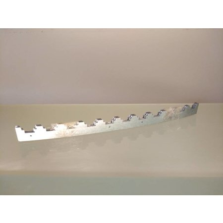 Frame spacers 11 frames - 10 pieces