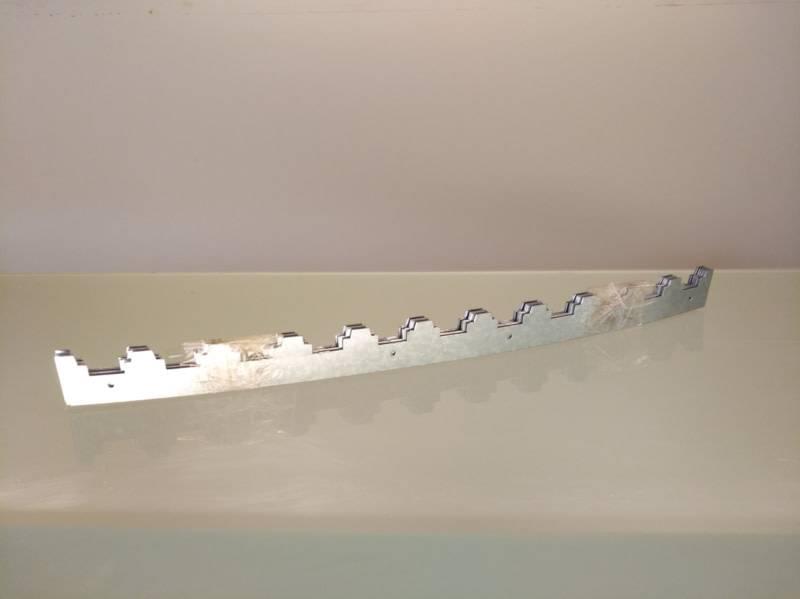 Bledden 11 ramen - per 10 stuks-1