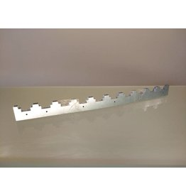Frame spacers 10 frames - 10 pieces