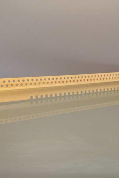 Entrance slide Nicot - 4.2 mm