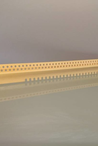 Vlieggatschuif Nicot - 4.2 mm (beige)