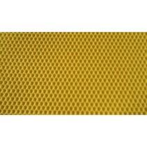 Duits-normaal broedkamer waswafels - gegoten