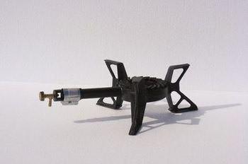 Gasbrander-1