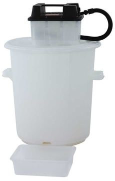 PVC stoomwassmelter-1