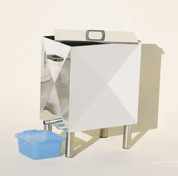 VAPOR 30 wassmelter-1