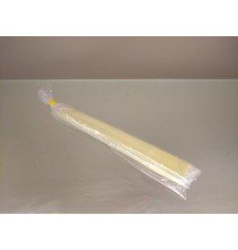 Sulfur wicks - 10 pieces