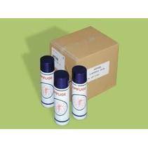 Apifuge spray - 500ml