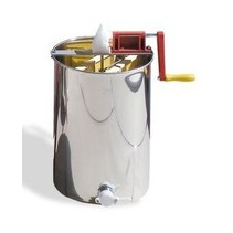 Honey table extractor