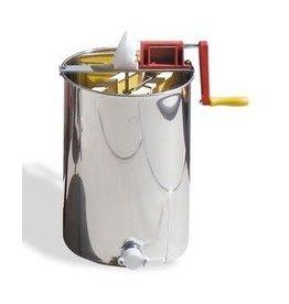Honey table extractor