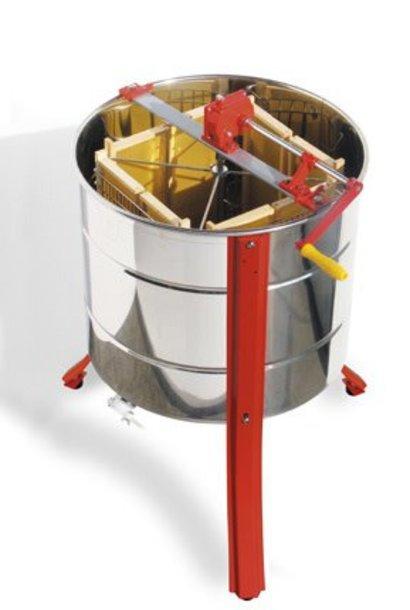 Extracteur de miel FALCO – Manuellement