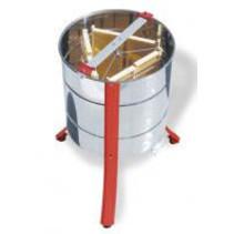 Honingslinger NIBBIO - elektrisch