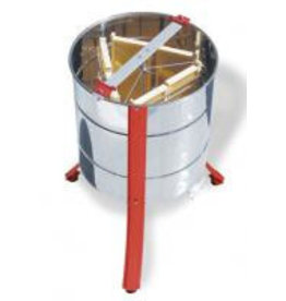 Honeyextractor NIBBIO-Electric