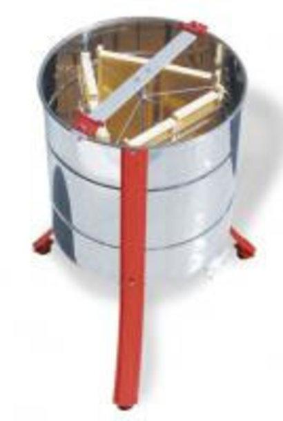Extracteur de miel NIBBIO – Electrique