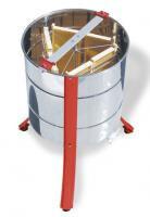 Honingslinger NIBBIO - elektrisch-1