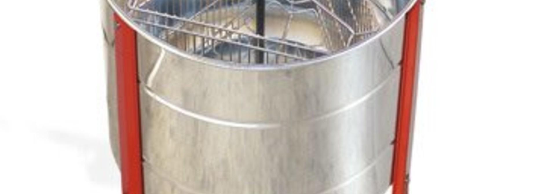 Honingslinger NIBBIO - manueel