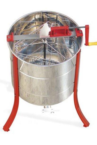 Extracteur de miel NIBBIO – Manuellement