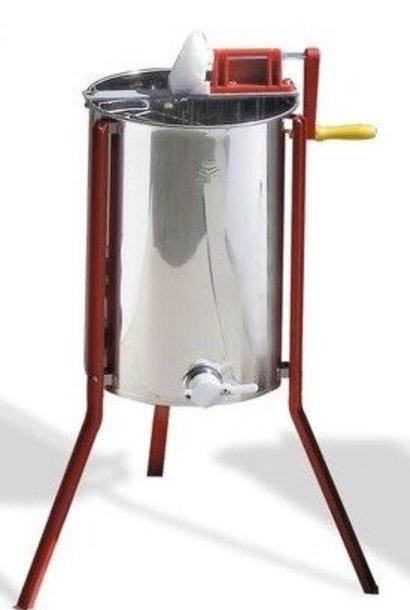 Extracteur de miel MICRO