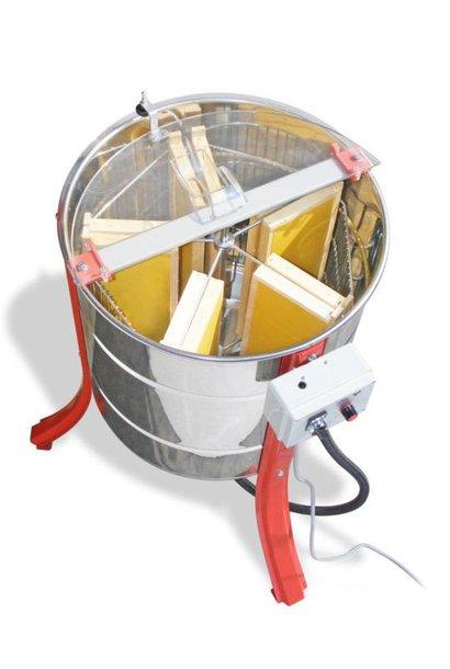 Honeyextractor Jolly-Electric