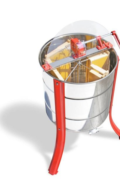 Extracteur de miel JOLLY – Manuellement