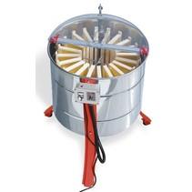 Honingslinger TUCANO 20 - elektrisch