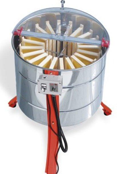 Honeyextractor TUCANO 20 - Electric