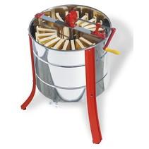 Extracteur de miel TUCANO 20 – Manuellement