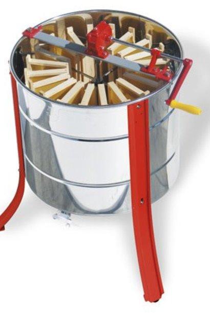 Honeyextractor TUCANO 20 - Manual