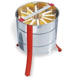 Honeyextractor RADIAL 12 - Electric