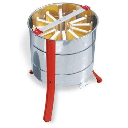 Extracteur de miel RADIAL 12 – Electrique
