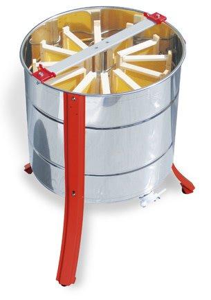 Honingslinger RADIAL 12 - elektrisch-1