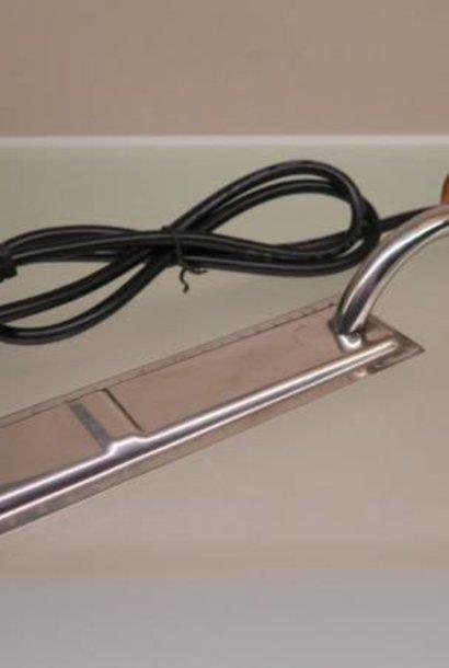 Couteau electrique