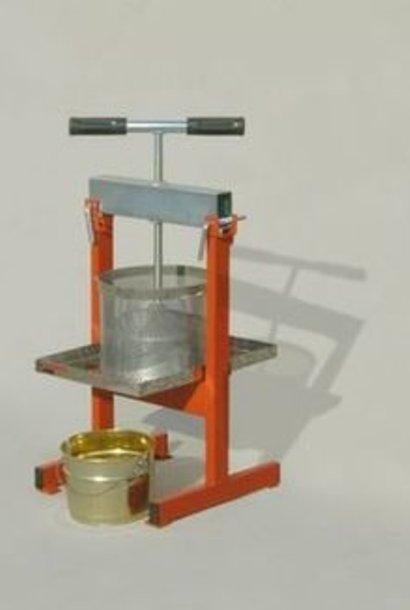 manuellement waspers