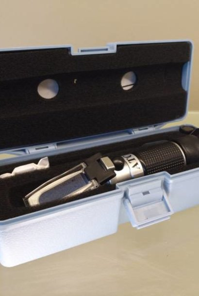 Refractometer HB95