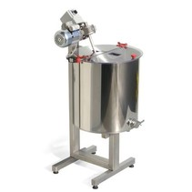 Minimix miel agitateur (Lega)- 100 kg