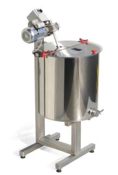 Minimix honeystirrer (LEGA)- 100 kg