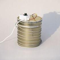 Heating cable (Lega)