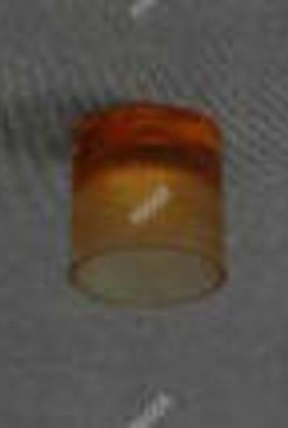 Porte-cupule plastique nicot ( 1000 pieces)