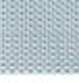 Galvanized ventilation slide for Mini-Plus bottom 1