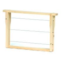 Mini-Plus frame - a piece