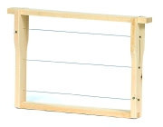 Mini-Plus raam - per stuk-1