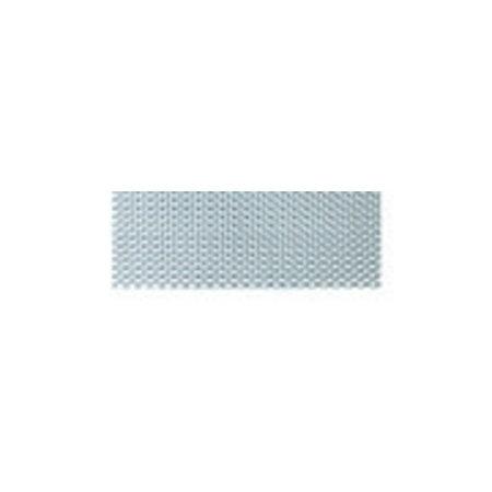Galvanized ventilation slide for Mini-Plus bottom 2