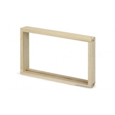 EWK- frame