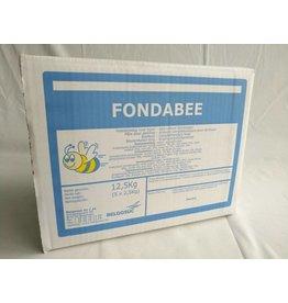 Fondabee - 12.5 kg