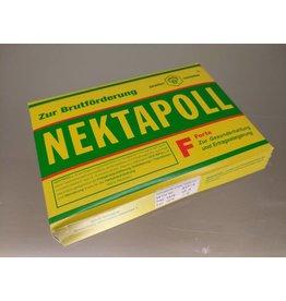 Nektapoll - Forte