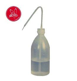 Dosing bottle