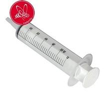 Dosing syringe - 50ml