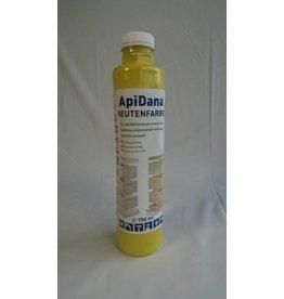 Geel - 750 ml