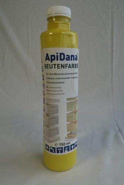ApiDana® Jaune - 750ml