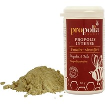 Propolis poeder
