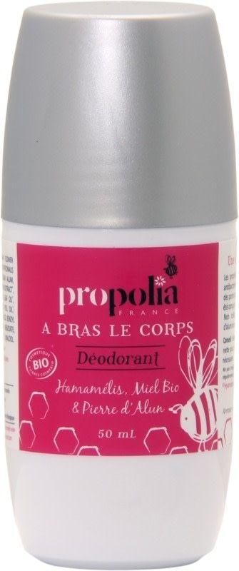 Deodorant-1